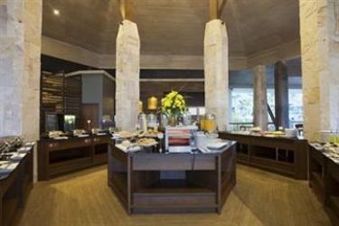 Hotel Mandarava Resort And Spa Karon Beach: Chambre Supérieure PHUKET