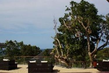 Hotel Mandarava Resort And Spa Karon Beach: Détente PHUKET