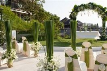 Hotel Mandarava Resort And Spa Karon Beach: Appartamento Minerva PHUKET