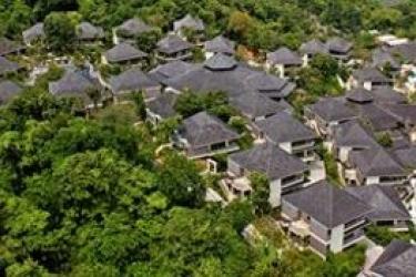 Hotel Mandarava Resort And Spa Karon Beach: Heated Swimmingpool PHUKET