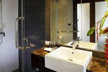 Hotel Mandarava Resort And Spa Karon Beach: Meeting Room PHUKET