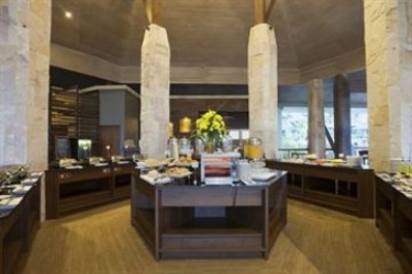 Hotel Mandarava Resort And Spa Karon Beach: Superior Room PHUKET