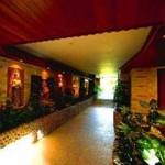 Hotel Pacific Club Resort