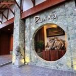 Ruxxa Design Hotel