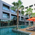 Hotel Sugar Marina Resort-Surf-Kata Beach