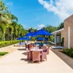 Hotel Lotus Gardens Residence