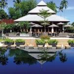 Hotel Marriott's Mai Khao Beach - Phuket