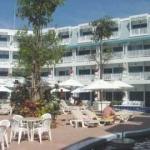 Andaman Seaview Hotel Karon Beach Phuket