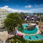 Hotel Andaman Embrace Patong