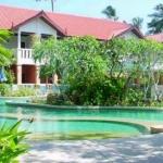 Hotel Hyton Leelavadee Resort