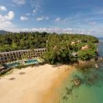 Hotel Beyond Resort Karon
