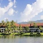 Hotel Outrigger Laguna Phuket Beach Resort