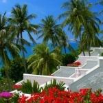 Hotel The Nai Harn Phuket