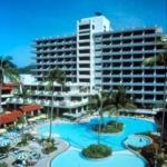 Hotel Patong Beach
