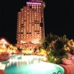 THE ROYAL PARADISE HOTEL & SPA 4 Stars