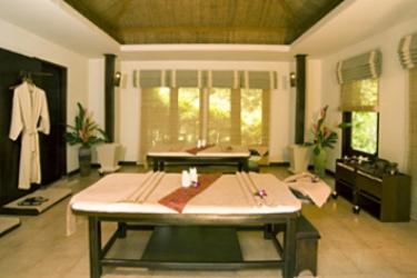 Hotel Centara Karon Resort: Activité PHUKET