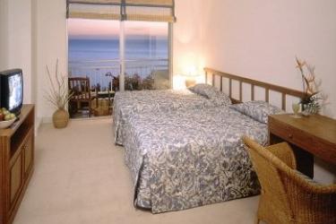 Hotel Centara Karon Resort: Room - Guest PHUKET