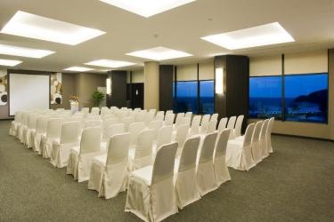 Hotel Centara Karon Resort: Salle de Conférences PHUKET