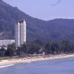 Hotel Centara Karon Resort