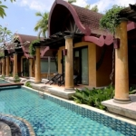 Hotel The Village Resort And Spa