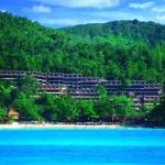 Hotel Chanalai Garden Resort