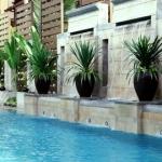 Hotel Burasari Resort