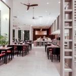 Hotel Deevana Plaza Phuket