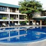 Hotel Patong Bay Garden Resort