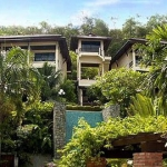 Hotel Patong Cottage Resort