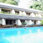 Hotel Patong Villa