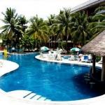 Hotel Kamala Bay Garden Resort