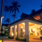 Hotel Amora Beach Resort Phuket