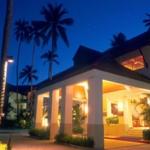 Hotel Amora Beach Resort Phuket