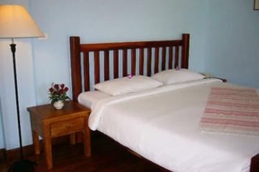 Hotel Andatel Grandé Patong Phuket: Habitación PHUKET