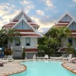 Hotel Andatel Grandé Patong Phuket