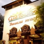 Hotel Club Bamboo Resort