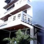 Hotel Sunset Mansion