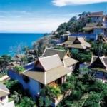 Hotel Ayara Kamala Resort