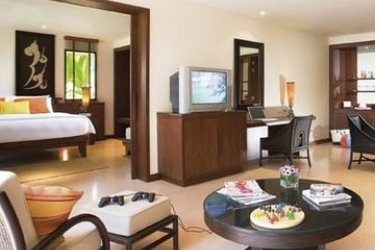 Hotel Movenpick Resort & Spa Karon Beach Phuket: Habitacion Suite PHUKET