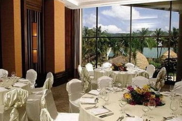 Hotel Movenpick Resort & Spa Karon Beach Phuket: Banquet Room PHUKET