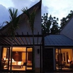 Hotel Movenpick Resort & Spa Karon Beach Phuket