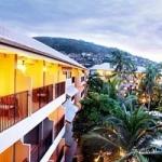 Hotel Courtyard By Marriott Surin