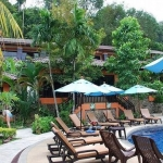 Hotel Absolute Patong Ville