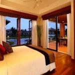 Hotel Angsana Villas Resort Phuket