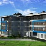 Hotel Absolute Nakalay Beach Resort