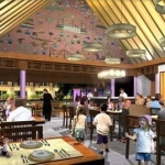 Hotel Phuvaree Resort