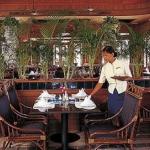Hotel Novotel Resort