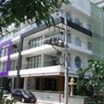 Hotel Byd Lofts Patong