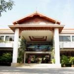 Hotel Karon Whale Resort Phuket
