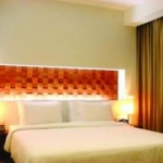 Hotel The Tique Patong